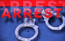 Three Arrested on Felony Charges of Conspiracy and Home Invasion Robery
