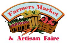 Culinary Fan Fare at Running Springs Farmers Market Saturday August 19