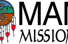 MCH FOUNDATION RECEIVES $44,000 GRANT FROM SAN MANUEL