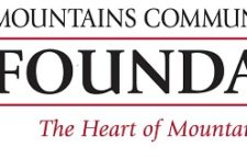 MCH Foundation Raised $140,000 for New Cardiac Monitors for ER