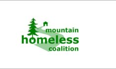 Homeless 2018 Point in Time Count Thursday, January 25