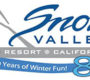 Snow Valley is Offering Discounted Rates on Lift Tickets