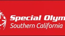 Charity Basketball Game to Support Special Olympics Inland Empire Tuesday, January 30