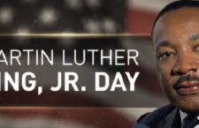 Martin Luther King Jr. Day January 15 Closures