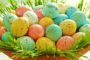 "Rim Family Services ""Easter Egg Hunt"", March 29"