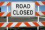Caltrans Closed SR 18 Between Snow Valley Resort and Big Bear Dam
