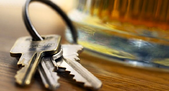 Designated driver keys for Designated driver service business plan