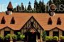 "The Tudor House Is Offering ""Not Your Average Acting Class"""