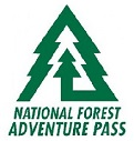 ADVENTURE PASS Logo