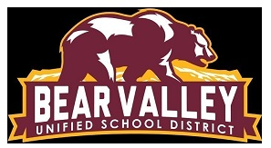 BV Unified SD LOGO