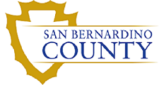 COUNTY Logo Approved