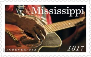 postage-forever-miss