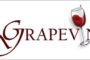 Lake Arrowhead Chamber March Mixer at the Grand Opening of the Grapevine March 15th